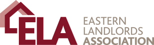 Easter Landlords Association